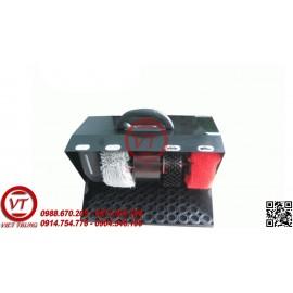 Máy đánh giày SILROAD CX-1016BA(VT-DG12)