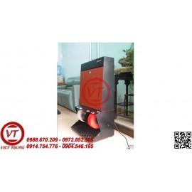 Máy đánh giày SILROAD CX-1105A(VT-DG15)