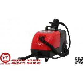 Máy hút giặt ghế sofa Clepro CP730(VT-GG01)