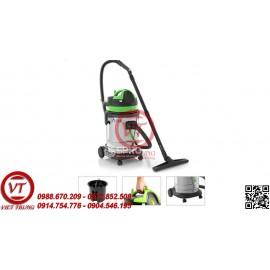 Máy hút bụi giặt thảm IPC GS 1/33 EXT(VT-GT02) (33 lít)