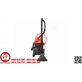 Máy hút bụi giặt thảm ZD110S(VT-GT04)