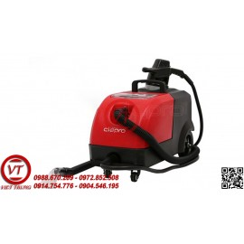 Máy hút giặt ghế sofa Clepro CP730(VT-GT07)