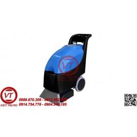 Máy hút bụi giặt thảm nước nóng Clepro CT4A(VT-GT12)