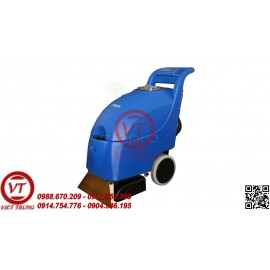 Máy hút bụi giặt thảm Clepro CT3A(VT-GT13)