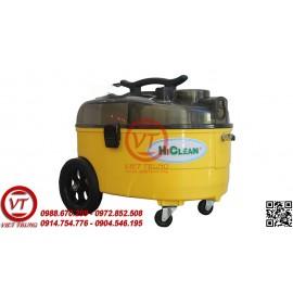 Máy hút giặt thảm HICLEAN 3530W(VT-GT14)