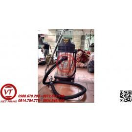 Máy hút bụi giặt thảm HiClean HC 602(VT-GT15)
