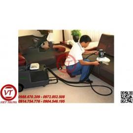 Máy giặt ghế sofa Clean Maid T3(VT-GT17)