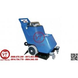 Máy giặt thảm liên hợp Fiorentini EXTRACTOR 14(VT-GT18)