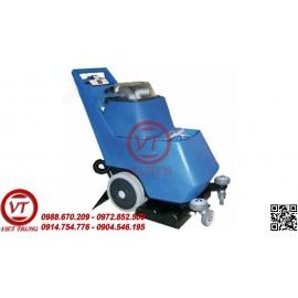 Máy giặt thảm liên hợp Fiorentini EXTRACTOR 19(VT-GT19)