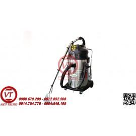 Máy phun hút giặt thảm Hiclean HC 401(VT-GT21)