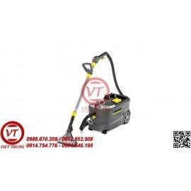 Máy giặt thảm Karcher Puzzi 10/1(VT-GT22)