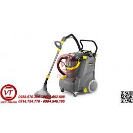 Máy giặt thảm phun hút Karcher Puzzi 30/4 *EU(VT-GT24)