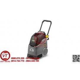 Máy giặt thảm phun hút Karcher BRC 30/15 C(VT-GT25)
