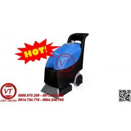 Máy giặt thảm, ghế Sofa liên hợp CLEPRO CT4A(VT-GT27)