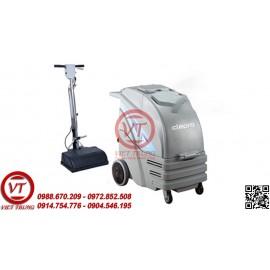 Máy giặt thảm, ghế Sofa liên hợp CLEPRO CW-650(VT-GT28)