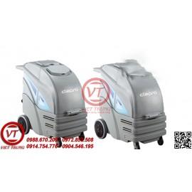 Máy giặt thảm, ghế Sofa liên hợp CLEPRO CW-650H(VT-GT29)