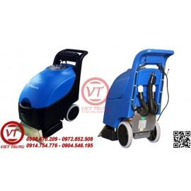 Máy giặt thảm, ghế Sofa liên hợp CLEPRO CT3A (VT-GT30)