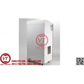 Máy hút ẩm công nghiệp FujiE HM-1050DN(VT-HA96)