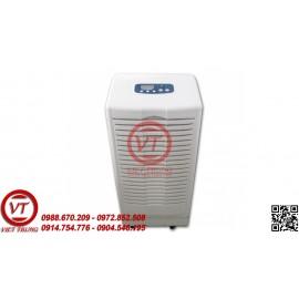 Máy hút ẩm công nghiệp FujiE HM-1388D(VT-HA98)