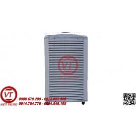 Máy hút ẩm công nghiệp FujiE HM-1500DN(VT-HA100)