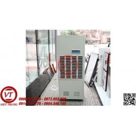 Máy hút ẩm công nghiệp FujiE HM-1800D(VT-HA104)