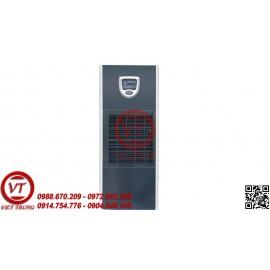 Máy hút ẩm công nghiệp FujiE HM-1800DN(VT-HA106)