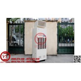 Máy hút ẩm công nghiệp FujiE HM-1800DS(VT-HA105)