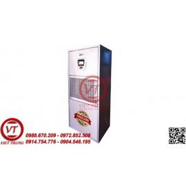 Máy hút ẩm công nghiệp FujiE HM-240 (VT-HA111)