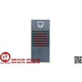 Máy hút ẩm công nghiệp FujiE HM-2500DN (VT-HA113)