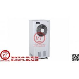 Máy hút ẩm công nghiệp FujiE HM-6180EB(VT-HA107)