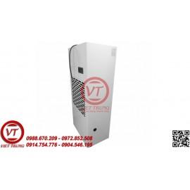Máy hút ẩm công nghiệp FujiE HM-6240EB(VT-HA108)