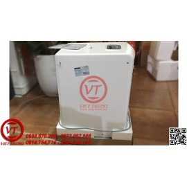 Máy hút ẩm công nghiệp FujiE HM-650EB(VT-HA04)