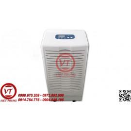 Máy hút ẩm công nghiệp FujiE HM-1500D(VT-HA28)