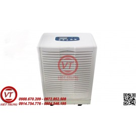 Máy hút ẩm công nghiệp FujiE HM-1388D (VT-HA32)