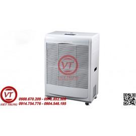 Máy hút ẩm công nghiệp FujiE HM-6120EB (VT-HA35)