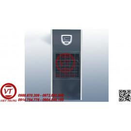 Máy hút ẩm công nghiệp FujiE HM-1800DN(VT-HA36)
