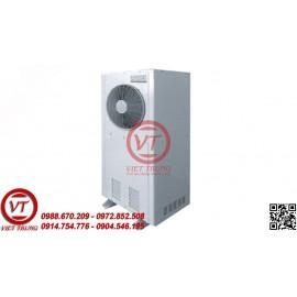 Máy hút ẩm công nghiệp FujiE HM-6180EB(VT-HA37)