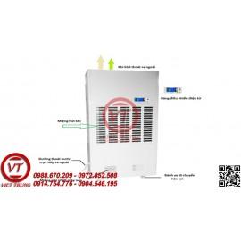 Máy hút ẩm công nghiệp FujiE HM-2408D (VT-HA39)