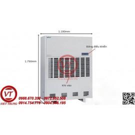 Máy hút ẩm công nghiệp FujiE HM-6480EB(VT-HA40)