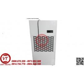 Máy hút ẩm công nghiệp FujiE HM-6240EB(VT-HA41)