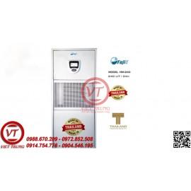 Máy hút ẩm công nghiệp FujiE HM-240(VT-HA71)
