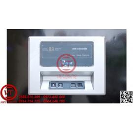 Máy hút ẩm công nghiệp FujiE  HM-5400DN(VT-HA74)