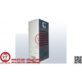 Máy hút ẩm công nghiệp FujiE HM-2500DN(VT-HA75)