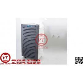 Máy hút ẩm công nghiệp FujiE  HM-1050DN(VT-HA76)