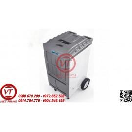 Máy hút ẩm công nghiệp FujiE  HM-700DN(VT-HA77)