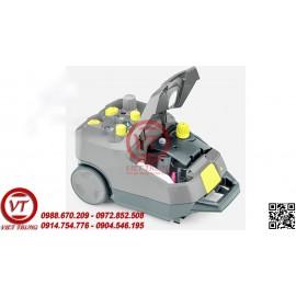 Máy làm sạch bằng hơi nước Karcher SG 4/4(VT-HN02)