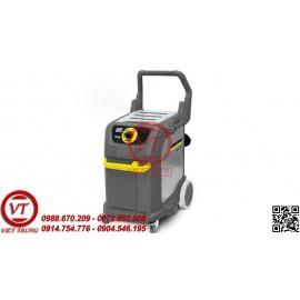 Máy làm sạch bằng hơi nước Karcher SGV 8/5.(VT-HN05)