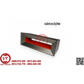Máy làm sạch không khí Airocide APS-200-PM2(VT-ML17)