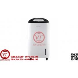 Máy lọc không khí hút ẩm COWAY AD-1615A(VT-ML55)