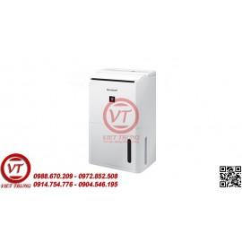 Máy Lọc Không Khí Và Hút Ẩm Sharp DW-D12A-W(VT-ML03)